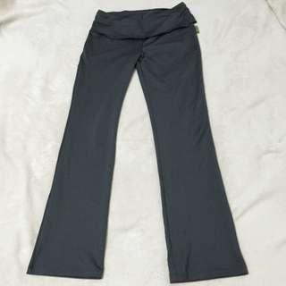 🚚 瑜珈褲