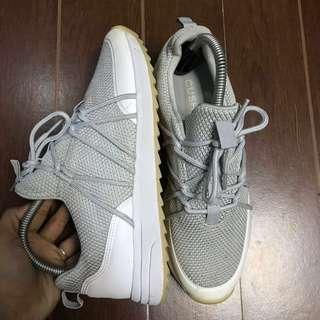 Champion Cushion Fit Shoes
