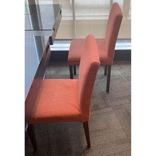 Clearance :  chairs ($10/piece , total 177pcs)
