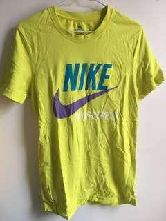 Nike Tee 2 件