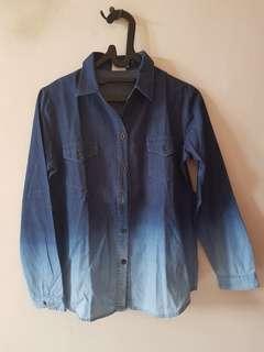 Gaudi jeans gradien