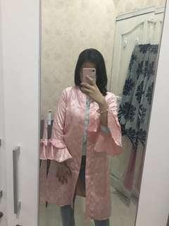Outer/ baju kondangan