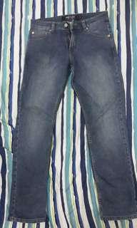 Celana jeans gabril