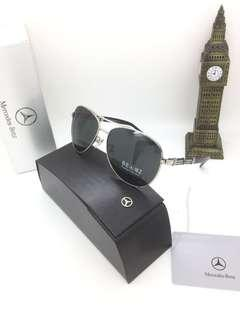 Kacamata sunglasses mercedes benz 749