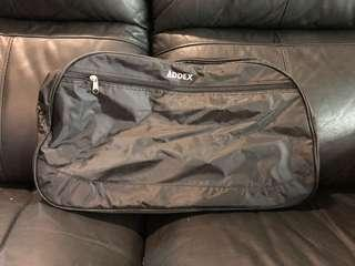 WTS Brand New Addex Sling Bag