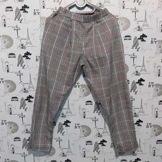 Bershka pants look a like