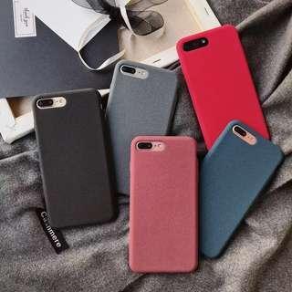 Phone Case Oppo R9 Series/ R11 Series/ R15/ R17