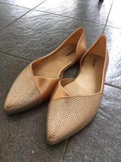 Women Flatshoes