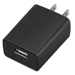Phone charger (amazon head, 5v 1A)