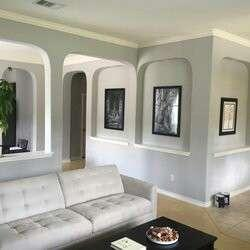 We accept any kinds of painting repainting duco paint finish