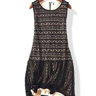 🆕Forever 21 Dress 連身裙 外貿 brand new size S