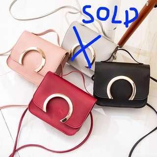 🆕 brand new sling bag small bag hand bag
