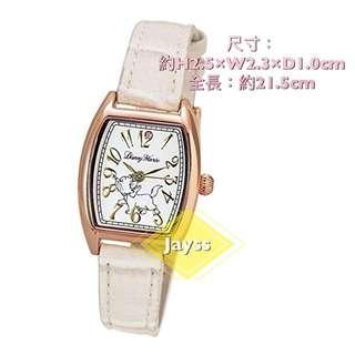 代購 Marie貓 手錶 腕錶
