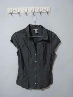 H&M shirt / kemeja