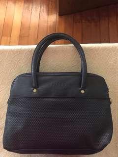 Gitano Heritage Blue Bag (vintage)