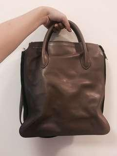 Rabeanco Tote bag with strap