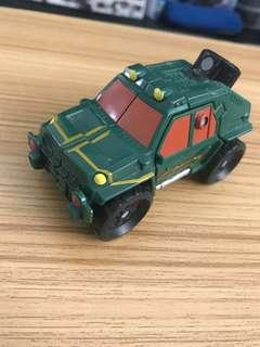 Sale!! Transformers toy
