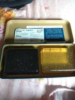 🚚 台鹽肥皂2個