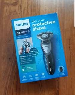 (BN) Philips Wet & Dry Electric Shaver S5420