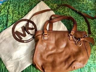 Michael Kors ORIGINAL brown