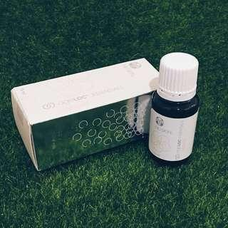 NU SKIN ageLOC® Energise Oil 活力精油 15ml