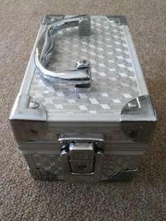 Fashion Bag Mini Box