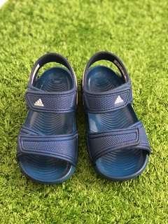 Adidas Sandal, US/UK 7K