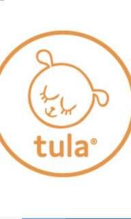 Baby tula carriers, blanket sets, backpacks and insert