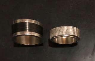 ALDO Men's Rings