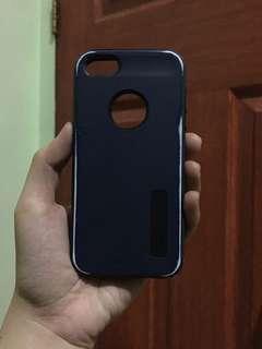 iPhone 5/5s incipio case