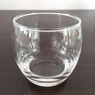 Luminarc Glass Cup