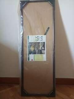 曰本砌圖架 (34 x 102cm)