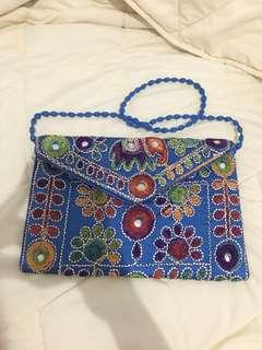 (New) Clutch Made in India