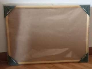 日本砌圖架(51 x 73.5cm)