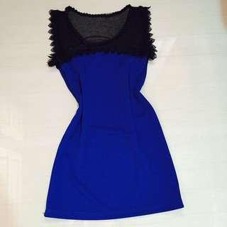 🇯🇵 Dress