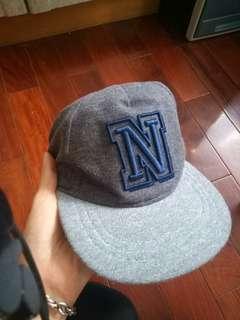 🚚 Next童帽