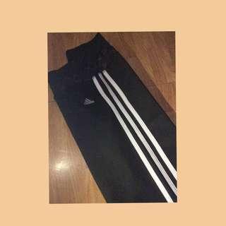 Adidas Track Pants (original!!!)