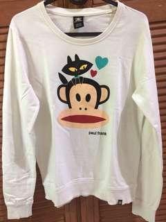 Sweater Paul Frank