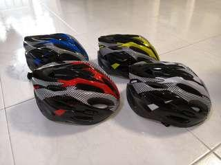 🚚 Bicycle Helmet Escooter helmet