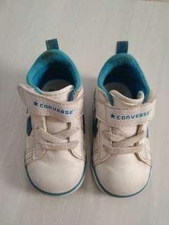 Converse 13.5 / 6.5