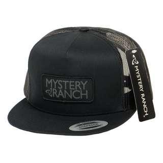 fd8f04a1a9fde BNIB Mystery Ranch Trucker Hat Cap