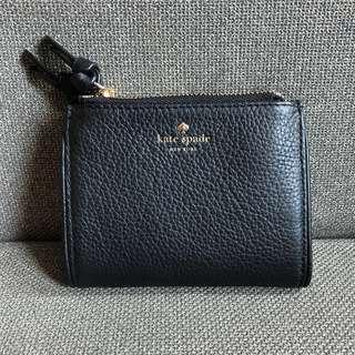 Authentic Kate Spade Small Malea Wallet