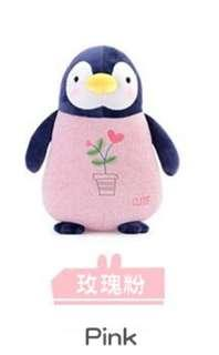 企鵝寶寶/大中細/03261175