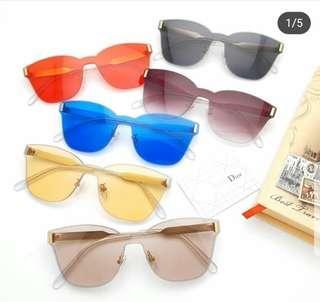 Dior sunglasses fullest premium