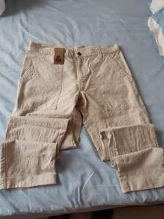 genuine made in Italy Dolce & Gabbana pants