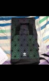 Adidas Issey Miyake