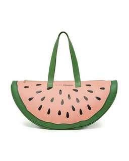 Starbucks Watermelon Cooler Bag