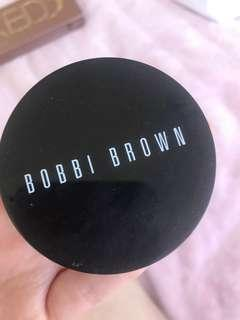 Bobbi Brown Blush On