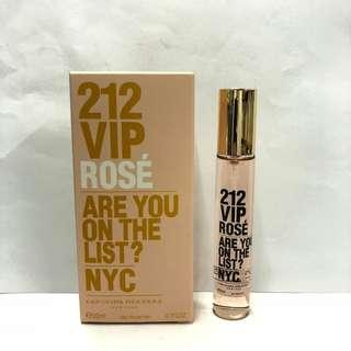 NEW ARRIVAL ❤️ AUTHENTIC REPACKED PERFUME 20ML