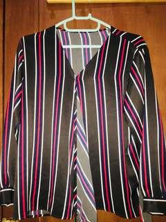 Blouses Top brand